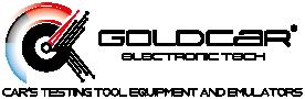 Goldcarkeys